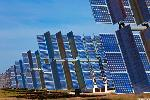 3 Undervalued Solar Energy Stocks Investors Should Buy