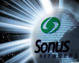 Sonus Networks (SONS) Stock Soaring on Q4 Results