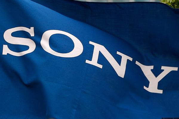 Sony (SNE) Stock Down, Jefferies Remains Bullish