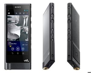Sony Walkman Review: Can Sony Repeat Its Past Success in High Resolution?