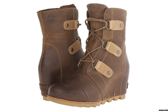 https://s.thestreet.com/files/tsc/v2008/photos/contrib/uploads/sorel-women-s-joan-of-arctic-wedge-booties.jpg