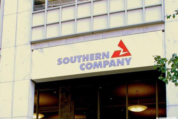 Southern Co. (SO) Stock Down in After-Hours Trading, Announces Public Offering