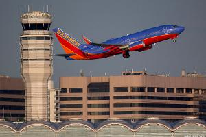 It's Time for Southwest to Make Tough Decisions on Pricing and Revenue