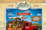 Take Profits in Sprouts Farmers Market Stock Ahead of 4Q Earnings
