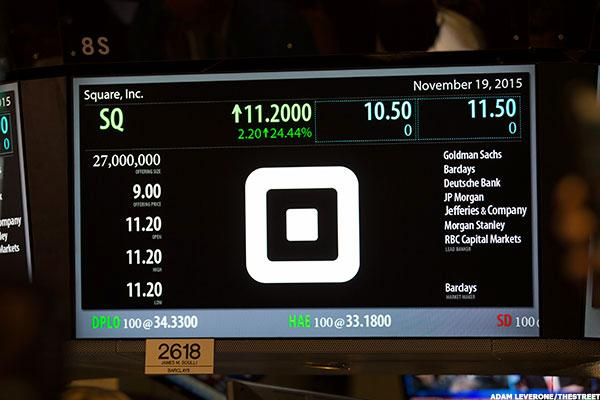 Square May Have Just Acquired Yik Yak's Engineering Team
