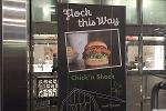 Shake Shack's Beat-Up Stock Showered With Love After Hearty Quarter