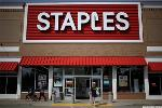 Staples Rejects Takeover Bid From Cerberus Capital