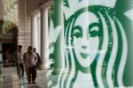 Lawyers Advise Retailers to Pay Workers Back Wages Before Starbucks Ruling