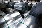 Schnitzer Steel Earnings Preview: Time to Move On From the Steel Industry