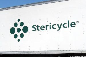 Stericycle (SRCL) Stock Plunges on Q2 Revenue Miss, Guidance