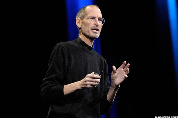 Why Steve Jobs' Grand Vision for a Breakthrough Apple Product Remains Unfulfilled