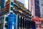 Nasdaq Exec Says Exchange Is 'All-In' on Using Blockchain Technology