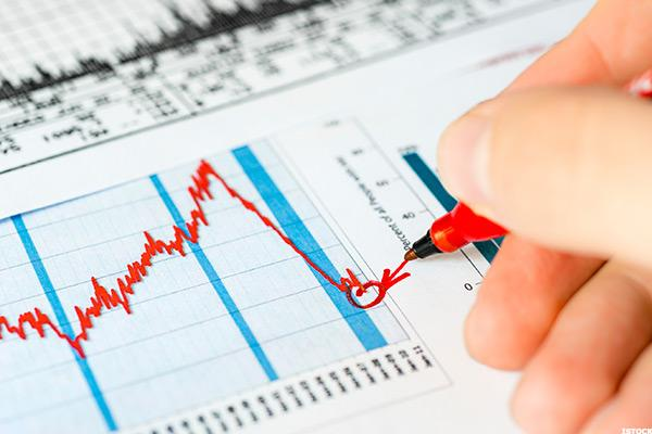 SVB Financial (SIVB) Stock Slumping on Q1 Results
