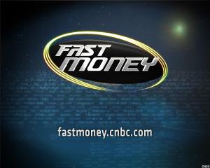'Fast Money' Recap: Where Should You Invest? Some Suggestions