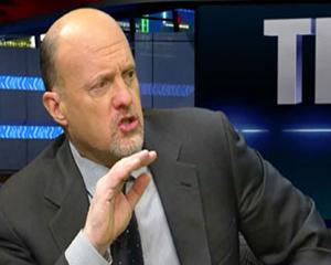 Jim Cramer's 'Mad Money' Recap: New Month, New Rally in the Making?