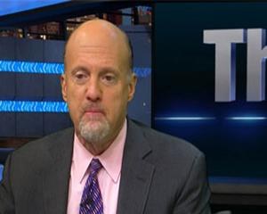 Jim Cramer's 'Mad Money' Recap: Why Aren't Well-Run Companies Getting Respect?