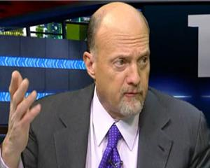 Jim Cramer's 'Mad Money' Recap: Knowing Where to Look for Bargains