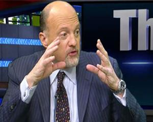 Jim Cramer's 'Mad Money' Recap: The Good News-Bad News of Lower Oil Prices