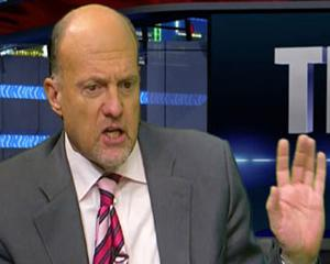 Jim Cramer's 'Mad Money' Recap: Kicking Out Value for Old-Fashioned Growth Stocks