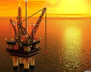 Dicker and Cramer: Which Offshore Driller Will Go From Hero to Zero?