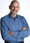 Real Money authors - Ken Goldberg