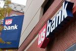 U.S. Bancorp Looks Cheap as Loan Growth Offset Low Interest Rates