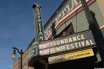 Filmmakers at Sundance See Amazon, Netflix Forever Changing the Movie Business