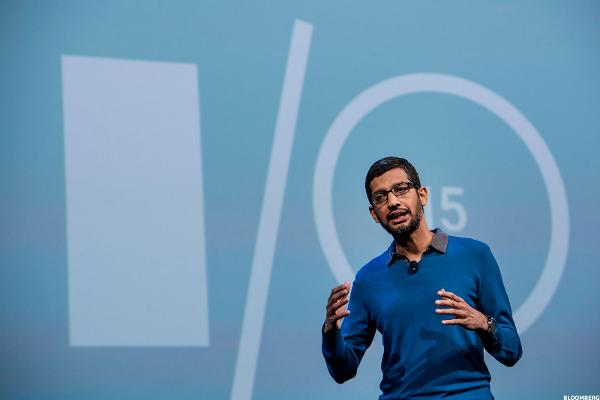Google's Slew of New Services and Hardware -- and What they Mean for Investors