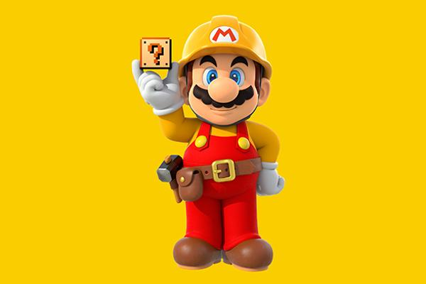 Nintendo Shares Surge on Super Mario Game for Apple iPhone