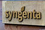 ChemChina Receives U.S. Security Clearance for Syngenta Deal