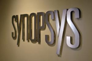 Buy Synopsys Stock and Watch It Go Higher