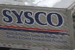 Sysco (Not Cisco) Looks Vulnerable to Further Declines