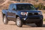 10 Pickup Trucks That Are So Awesome They Will Last You Longer Than 200,000 Miles