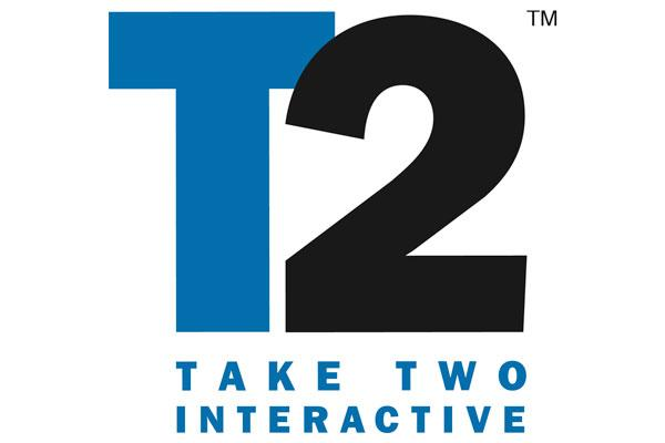 Take-Two Interactive Should Go Higher After It Takes Five