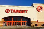 Target Oddly Sees Its Future in Store Sales, While Rivals Beef Up Online