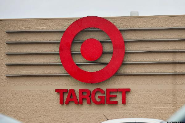 Target (TGT) Stock Climbs on $5 Billion Stock Repurchase Program