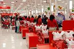 Target to Hire More Than 100,000 Extra Workers for Holiday Season Rush