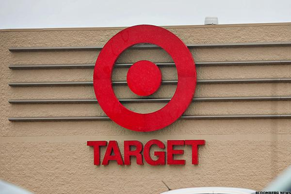 Target (TGT) Stock Up, Revamping Grocery Segment
