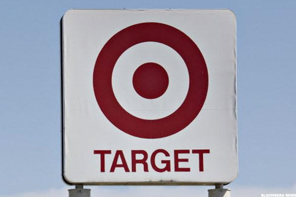Target Lowers Guidance Ahead of Retail's Busy Season