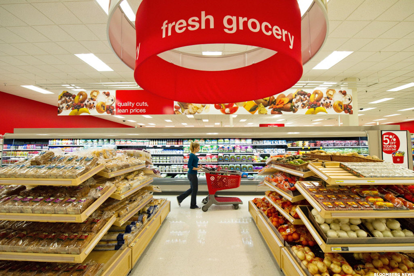 4 Things Target S New Grocery Chief Must Do Immediately
