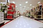 Target Shakes Up Its Store Shelves -- 3 Brands That Could Profit