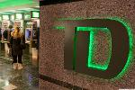 TD Bank Whistleblowers Say Pressured to Unneccesarily Upsell Customers