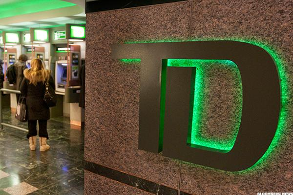 TD Ameritrade CEO on Integrating Scottrade: 'We've Done This Before'