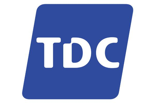 Denmark's TDC Rings Up Gains on Bid Approach