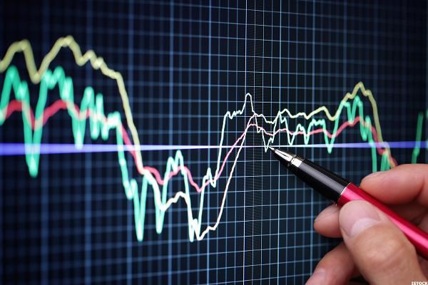 Kandi Technologies (KNDI) Stock Pops on Higher Q2 Sales Outlook