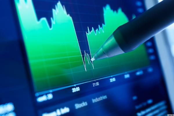 Ansys (ANSS) Stock Falls on Q1 Miss