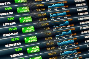 Wabash National (WNC) Stock Pops, Joining S&P SmallCap 600