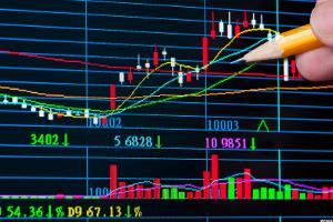 Ambarella (AMBA) Stock is Thursday's 'Chart of the Day'