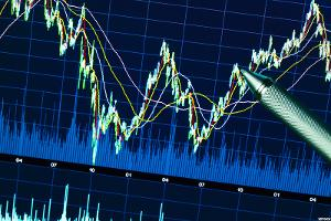 One Reason Why TCF Financial (TCB) Stock Closed Lower Today