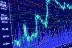 Ocean Bio-Chem (OBCI) Stock Surges After Q2 Earnings